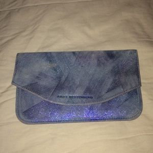Handbags - New w/o tag Aimee Kestenberg wallet